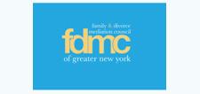 fdmc of greater new york logo