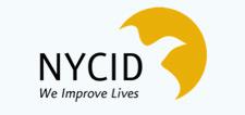 nycid logo